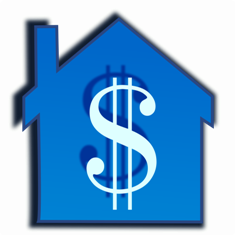 Apply for the homestead tax credit in johnson county iowa by July 1, 2012