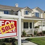 How Knowing the Absorption Rate Will Help Sell Your Home in the Iowa City Area