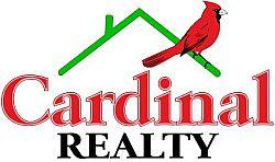 Cardinal Realty Coralville IA