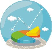 Charts - Data on the Iowa City real estate market