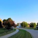 Selling Your Home in Iowa City – Why it's not a good idea to list at a higher price