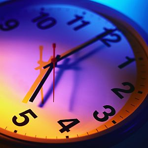 Time is of the essence in a real estate transaction