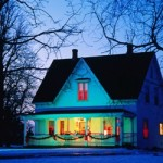 Should I List My Home Over The Holidays?