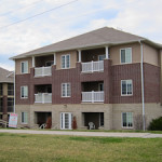 Just Sold! 4912 E Court St, Iowa City, IA 52245