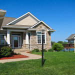 Accepted Offer in less than 60 Days – 460 Carlyle Dr, North Liberty