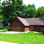 Just Sold! 1417 Eastview Dr, Coralville, IA 52241