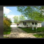 Marketed & Sold by Cardinal Realty – 2008 Western Rd, Iowa City