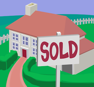 Absorption rate + Contract to Listing Ratio - Tools for selling real estate