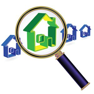 Research market data before listing a home in the Iowa City area