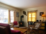 717 Clark St, Iowa City – A Special Home in the Longfellow District