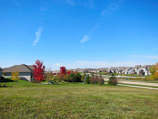New-listings-in-Iowa-City-Iowa
