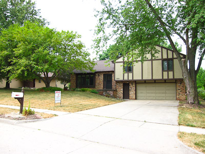 Cardinal Realty Sold Listings - Dean Oaks Neighborhood