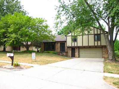 Cardinal Realty Sold Listings - Dean Oaks Neighborhood