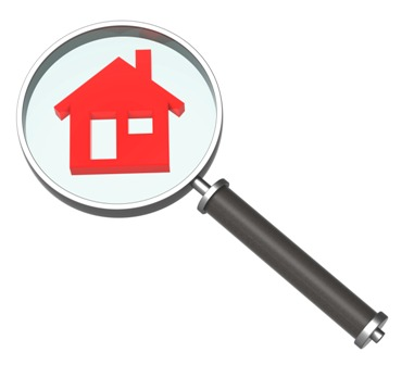 Home inspection important part of the home buying process