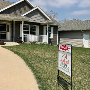 8 kelsey ct coralville
